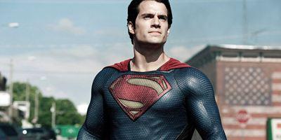 """""""Justice League"""" und der Black-Superman-Anzug: Zack Snyder bestätigt Fantheorie"""