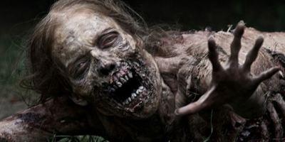 """""""The Walking Dead"""": Darum wurde der erschütternde Tod in der aktuellen Folge nicht gezeigt"""