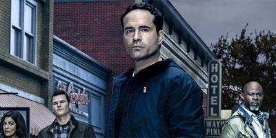 """Keine 3. Staffel für """"Wayward Pines"""": M. Night Shyamalans Mystery-Serie nach Season 2 abgesetzt"""