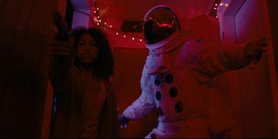 """Bei uns zuerst: Im deutschen Trailer zu """"Kicks"""" mit Oscarsieger Mahershala Ali dreht sich alles um coole Sneaker"""