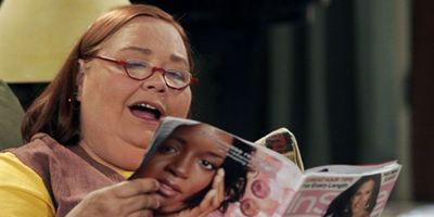 """Was macht eigentlich… Conchata Ferrell, die Berta aus """"Two And A Half Men""""?"""
