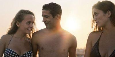 """""""Mektoub, My Love"""": Trailer zum neuen Film des """"Blau ist eine warme Farbe""""-Regisseurs"""