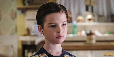 """""""Big Little Lies"""": """"Young Sheldon""""-Star Iain Armitage kehrt für Staffel 2 zurück"""