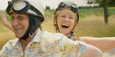 """""""Wer hat eigentlich die Liebe erfunden?"""" Deutscher Trailer zum Kinofilm über eine verdammt gute Frage"""