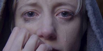"""The Grudge"": ""Black Mirror""-Star Andrea Riseborough zieht es zum Horror-Reboot"