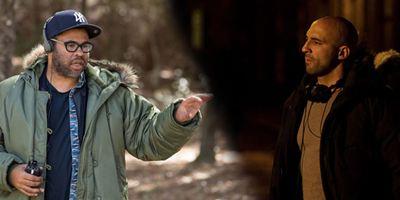 """""""Lovecraft Country"""": Regisseur für die erste Folge der HBO-Horror-Serie von Jordan Peele und J.J. Abrams gefunden"""