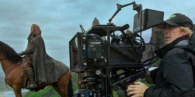 """""""6 Underground"""": Michael Bay dreht mysteriöses Geheimprojekt der """"Deadpool""""-Autoren"""