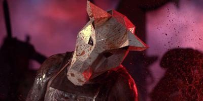 """Ein Horror-Festival wird echt blutig im ersten Trailer zu """"Blood Fest"""""""