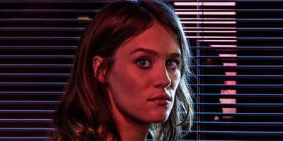 """""""Terminator 6"""": """"Blade Runner 2049""""-Star Mackenzie Davis übernimmt Hauptrolle"""