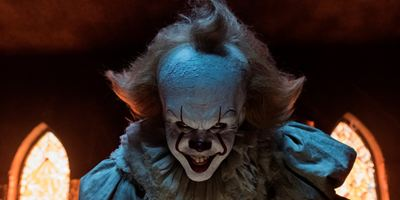 "Fan-Trailer zu ""Stephen Kings Es 2"" mit Jessica Chastain, Jake Gyllenhaal und Chris Pratt"
