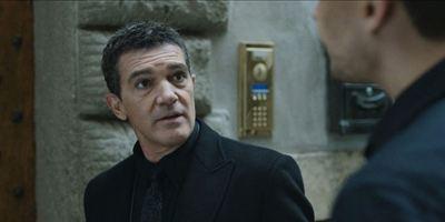 """Exklusiv zuerst bei uns: Deutscher Trailer zu """"Beyond Reality: Das Casino der Magier"""""""