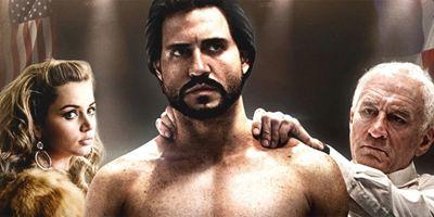 """Bei uns zuerst: Deutscher Trailer zum Boxer-Biopic """"Hands Of Stone"""" mit Robert De Niro"""