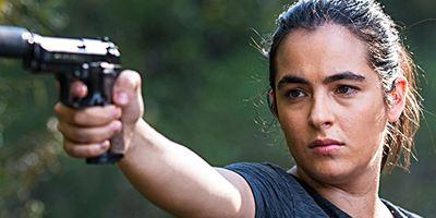 """Der schwere Weg nach Hilltop: Die 10 denkwürdigsten Momente der neuesten """"The Walking Dead""""-Folge"""