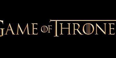 """""""Game Of Thrones"""": Spin-offs werden viel teurer als die ersten Staffeln der Originalserie"""