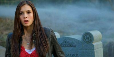 """""""Vampire Diaries""""-Star Nina Dobrev mit Hauptrolle in Comedy-Pilot """"Fam"""""""