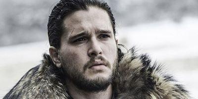 """Andeutung zum """"Game of Thrones""""-Finale: So ziemlich alle sterben"""