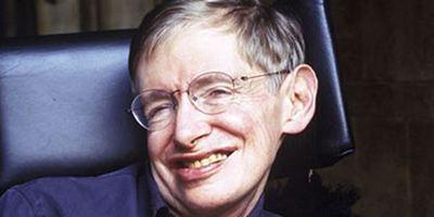 Wegen Stephen Hawkings Tod: ProSieben ändert kurzfristig sein Programm