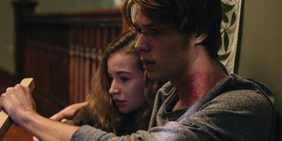 """""""Family Blood"""": Neuer Horrorfilm der """"Get Out""""-Macher kommt Ende März auf Netflix"""