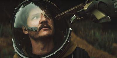 """Trailer zu """"Prospect"""": Der Weltraum-Western soll der beste Sci-Fi-Indie seit """"Moon"""" sein"""