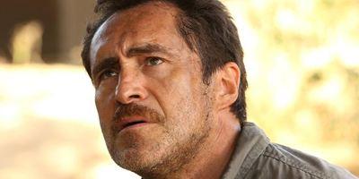 """""""The Grudge"""": """"The Hateful 8""""-Star Demián Bichir übernimmt Rolle im Reboot"""