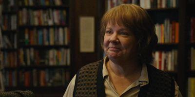 """""""Can You Ever Forgive Me?"""": Erster Trailer zur Tragikomödie mit Melissa McCarthy als Betrügerin"""