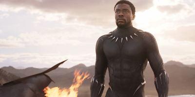 Die 20 erfolgreichsten Filme 2018
