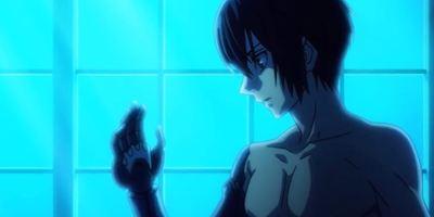"""Neu auf Netflix: Mit """"Sword Gai: The Animation"""" weiterer Anime der """"Attack On Titan""""-Macher online"""