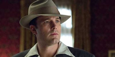 """Ben Affleck ist zurück: Totgesagter Netflix-Drogen-Thriller """"Triple Frontier"""" geht nun tatsächlich in Produktion"""