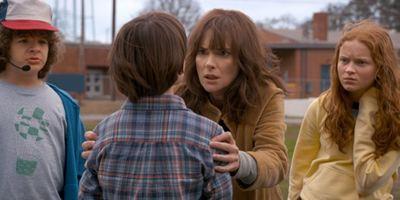 """3. Staffel """"Stranger Things"""" bringt satte Gehaltserhöhung für die Stars"""
