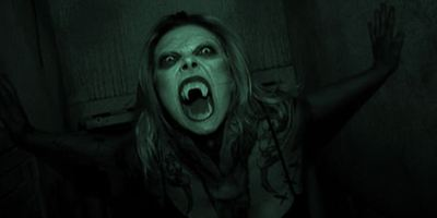 "Zuerst bei uns: Deutscher Trailer zum Found-Footage-Horrorfilm ""The Monster Project"""