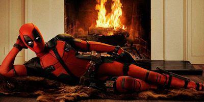 """Verwirrung um """"Deadpool 2""""-Testvorführungen offenbar aufgelöst – Ergebnisse besser als beim ersten Teil"""
