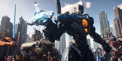 """""""Pacific Rim 2: Uprising"""": So könnte es in Teil 3 der Bombastreihe weitergehen"""
