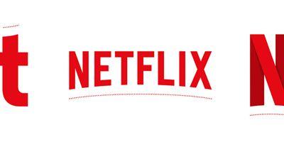 Netflix hat ein neues Logo und spart damit Millionen