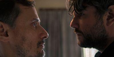 """""""The Mechanism"""" jetzt auf Netflix: Korruption und Verbrechen in der neuen Serie des """"Narcos""""-Regisseurs José Padilha"""