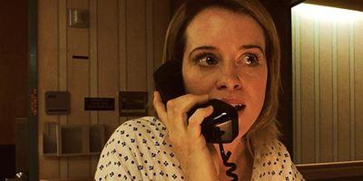 """Das FILMSTARTS-Interview mit Steven Soderbergh zu """"Unsane"""": Wie dreht man einen Film nur auf einem iPhone?"""