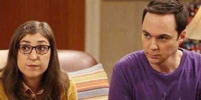 "Stars verraten: So soll ""The Big Bang Theory"" zu Ende gehen"