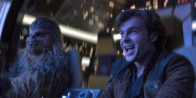 """Neue Details zu """"Solo""""-Problemen: Angeblich überforderte Regisseure und ein zu schlechter Star [UPDATE]"""