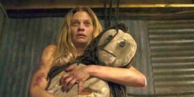 """Unser Interview mit """"Martyrs""""-Kultregisseur Pascale Laugier zu """"Ghostland"""": Ich hätte mich fast mit den Weinsteins geprügelt!"""