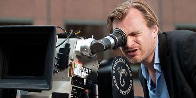 """""""Einer der besten Filme aller Zeiten"""": Christopher Nolan bricht Lanze für indischen Klassiker"""