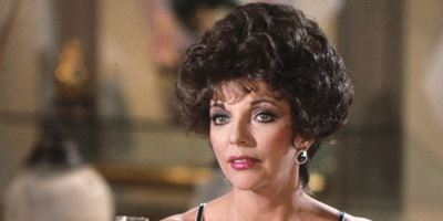 """American Horror Story"": ""Denver Clan""-Biest Joan Collins in Staffel 8 dabei"