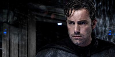 """Bruce Wayne ist sexsüchtig, sagt """"Batman V Superman""""-Regisseur Zack Snyder"""