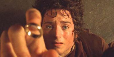 """Amazons """"Herr der Ringe""""-Serie bekommt 5 Staffeln, ein Milliarden-Budget und womöglich Peter Jackson"""