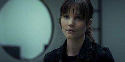 """Deutscher Trailer zu """"Rewind – Die zweite Chance"""" mit """"Blade Runner 2049""""-Star Sylvia Hoeks"""