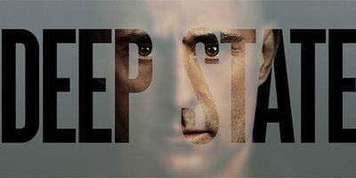 """Der härtere James Bond: Unsere Pilotkritik zu """"Deep State"""" mit """"Kingsman""""-Star Mark Strong"""