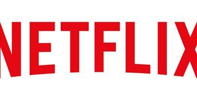 Ohne Streaming: So altmodisch verdient Netflix 450 Millionen Dollar