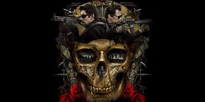 """""""Sicario 2"""": Im deutschen Trailer kennen Benicio Del Toro und Josh Brolin keine Gnade"""