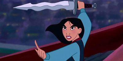 """Weitere Stars für """"Mulan"""" zeigen: Disneys Realverfilmung wird sich stark vom Animationsklassiker unterscheiden"""