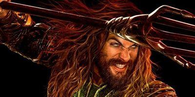 """""""Aquaman"""": Diese wichtige DC-Figur kam bei den Nachdrehs neu hinzu – und wird von einem Marvel-Darsteller gespielt"""