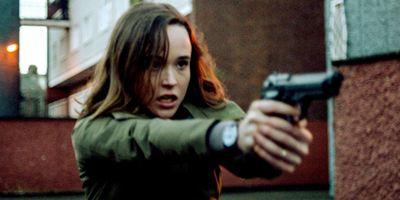 """Sind Ex-Zombies integrierbar? Ellen Page im deutschen Trailer zu """"The Cured"""""""