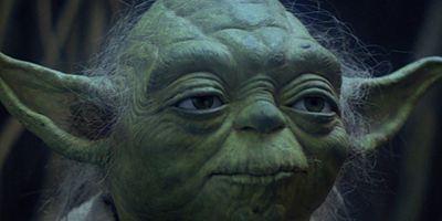 """Nach erfolgreicher Rückkehr in """"Star Wars 8"""": Yoda soll auch in """"Star Wars 9"""" dabei sein"""